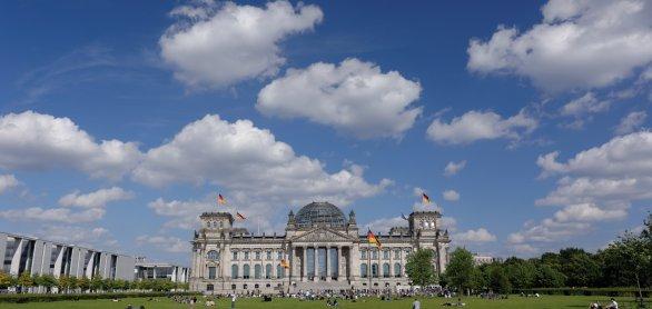 Niederländer in berlin kennenlernen